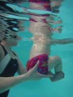 bébé nageur.jpeg